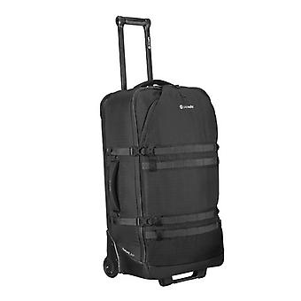 Pacsafe Toursafe Wheeled Travel Bag (Black)