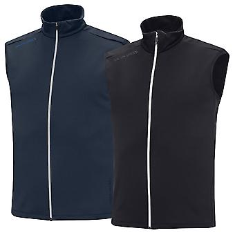 Galvin Green SS19 Devin Thermal Golf Gilet