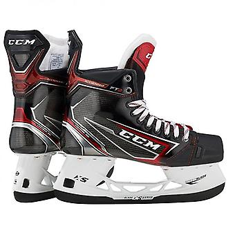 CCM JetSpeed FT2 Junior hockey schaatsen