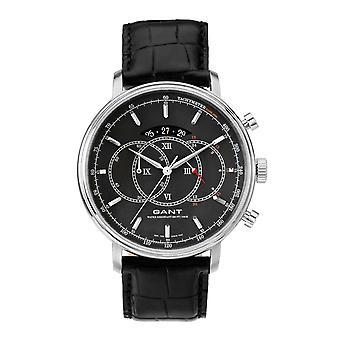 Gant Cameron Herrenchronograph (W10891)