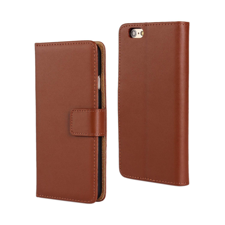 iCoverCase   iPhone 6 & 6s   Plånboksfodral
