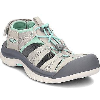 Keen Venice II H2 1018851 universal kesä naisten kengät