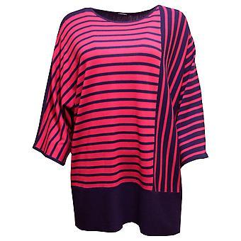 OLSEN Olsen Blue Navy Sweater 11002892