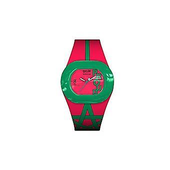 B360 horloge Unisex horloge Ref. B trotse Morrocan