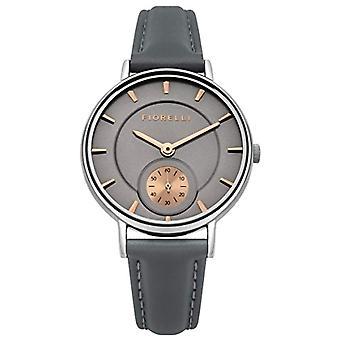 Fiorelli Clock Woman ref. FO039E