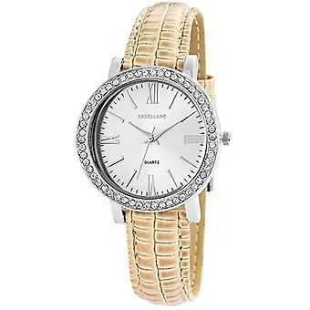 Excellanc Women's Watch ref. 195622200013