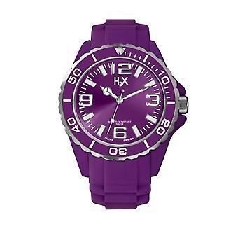 H2X Women's Watch ref. SP382DP2