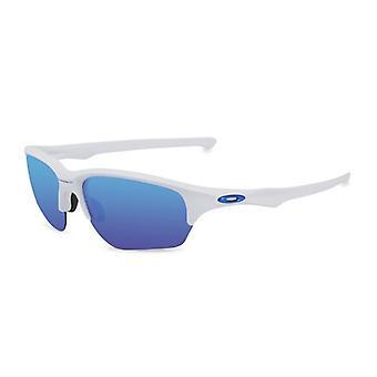 Oakley Oakley Sunglasses - 0Oo9363 0000149302_0