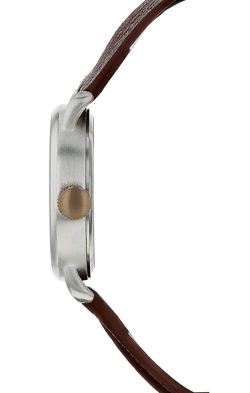Kahuna Womens Wrist Watch KLS-0381L
