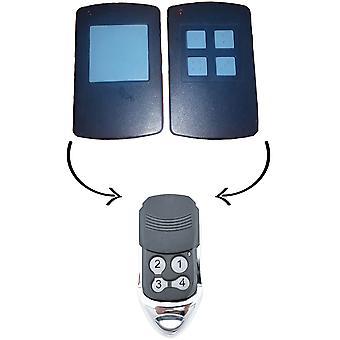 Boss 2211-L kompatibel fjärrkontroll