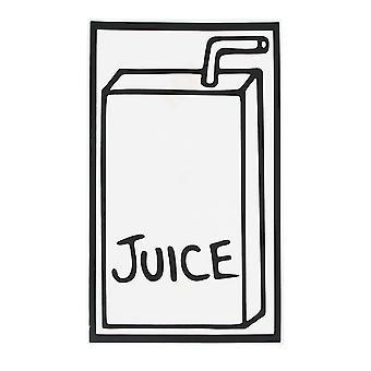HAT PRINCE elegant autocolant MacBook Air/Pro-Juice