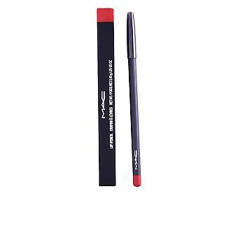 Mac Lip crayon #brick 1,45 Gr pour femmes