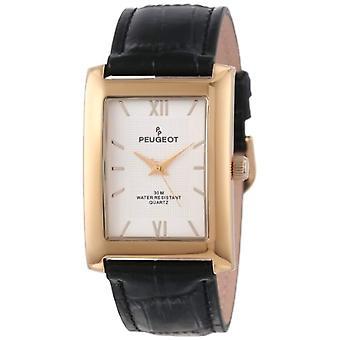 Peugeot Watch Man Ref. 2033G