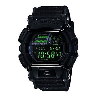 Casio Clock Man Ref. GD-400MB-1CR