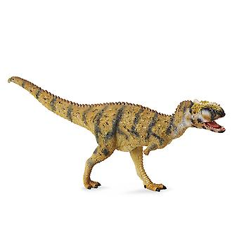 CollectA Rajasaurus