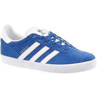 adidas originals gazelle og blue, adidas Performance ACE