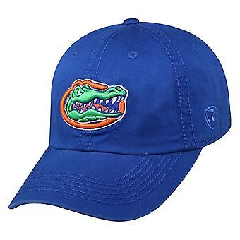 Florida Gators NCAA TOW Crew Adjustable Hat
