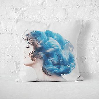 Meesoz Cushion Cover - The Concept Of Dreams II