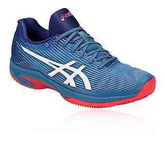 Asics løsning Speed FF leire tennis sko