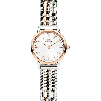 Danish Design IV67Q1268 Akilia Ladies Watch