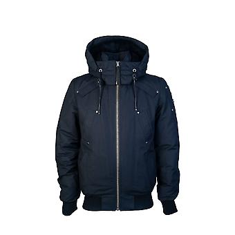 Moose Knuckles Jacket M39b000n