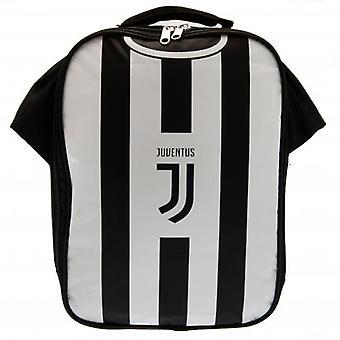 Juventus Kit Lunch Bag