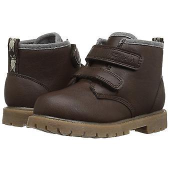 Carter's Kids Boys' Gyor Fashion Boot