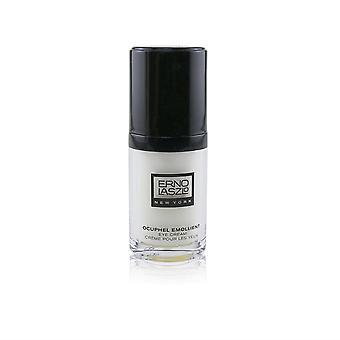 Ocuphel emollient eye cream 15ml/0.5oz