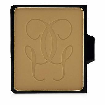 Lingerie de peau matto elossa buildable kompakti jauhe perusta spf 15 täyttö # 03 w luonnollinen lämmin 230958 8.5g/0.29oz