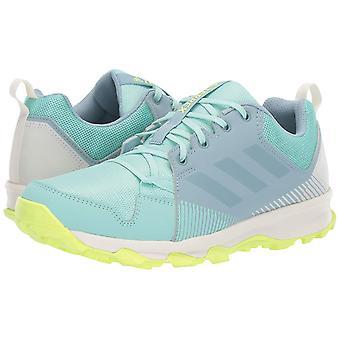 Adidas Outdoor vrouwen Terrex Tracerocker Trail hardloopschoen