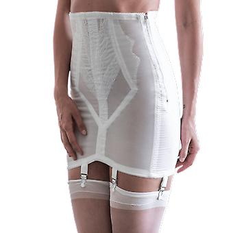 Rago style 1294 - open bottom girdle extra firm shaping