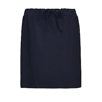 killtec Women's Skirt Maelie
