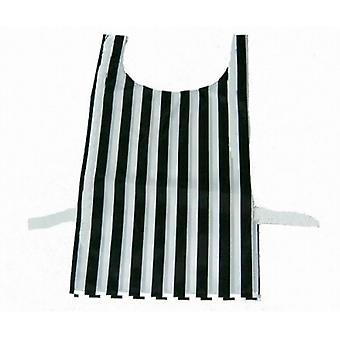 EVC-0077, Pinnies - Officiel(s)s