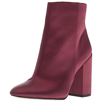 Jessica Simpson Womens Windee Closed Toe Ankle Fashion Boots