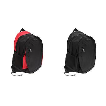Shugon Freiburg 15.6 inch Laptop Backpack - 30 Litres