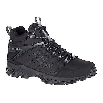Merrell Thermo Freeze Mid WP J85887 trekking vinter menn sko