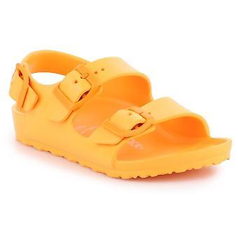ビルケンシュトック ミラノ エヴァ 1015701 ユニバーサル 夏の子供靴