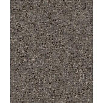 Non woven wallpaper Profhome DE120058-DI