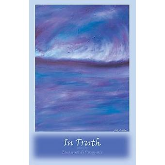 In Truth by di Pasquale & Emanuel