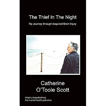 The Thief In The Night by OToole Scott & Catherine