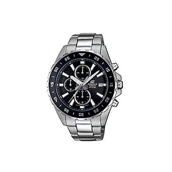 Casio Edifice EFR-568D-1AVUEF