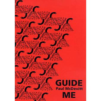 Paul McDevitt - Guide Me - 9781873757383 Book