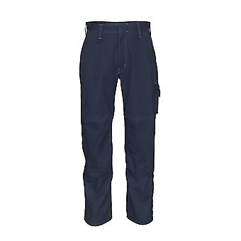 Mascot pittsburgh work trousers 10579-442 - industry, mens -  (colours 2 of 2)