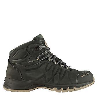 Mammut Mens Mercury Mid III GTX Walking Boots Wasserdichte Schuhe