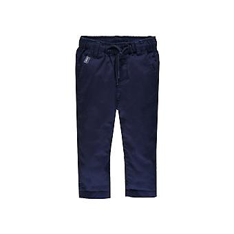 Brums Milano Twill Trousers