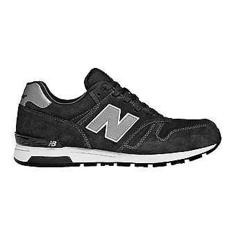New Balance 565 ML565BK universal all year men shoes
