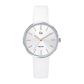 Watch Go Girl Only Watches 699313 - Women's Watch