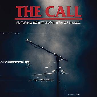 Call - Tribute to Michael Been [CD] USA import