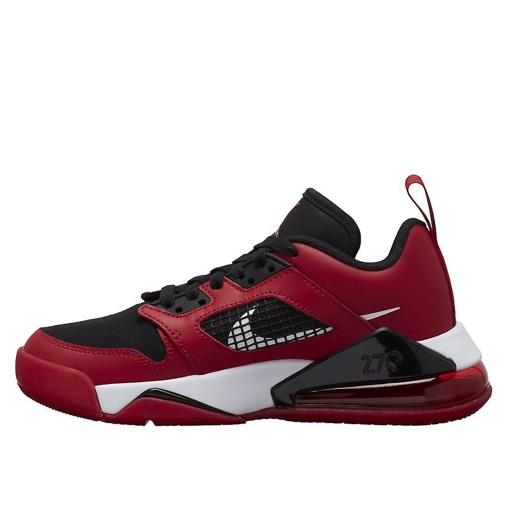 Nike Jordan Mars 270 Low Gs Ck2504600 Universal All Year Kids Shoes