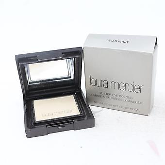 Laura Mercier Augenfarbe 0,09 Unzen/2,6 g neu mit Box
